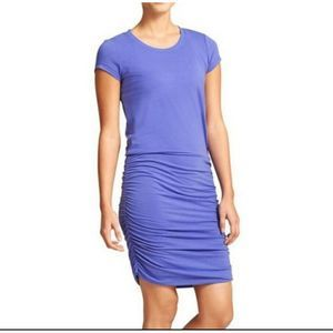 Athleta Topanga Dress